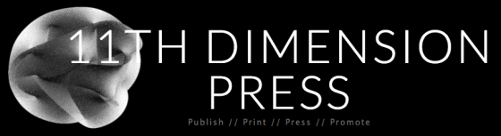 11th Dimension Press